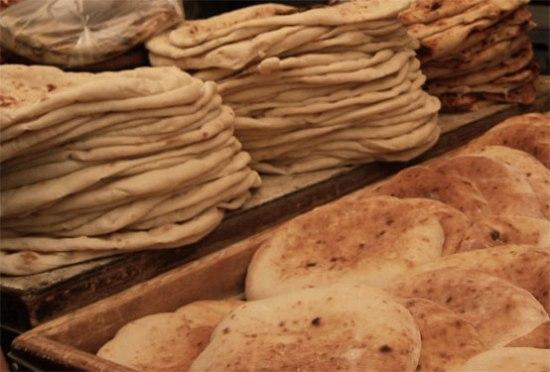 فوائد-الخبز-البني-بالحبوبو-الكاملة-ملتيغرين