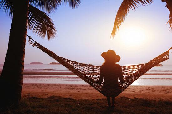 توتر الأعصاب - وسائل علاج طبيعي للتوتر والقلق والخوف