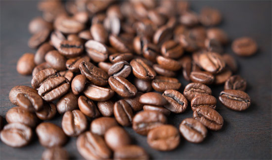 الوقاية من السرطان هل توفر القهوة حماية ضد السرطان فوائد القهوة الصحية