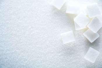أضرار-السكر-المضاف-نصائح-وعادات-صحية-صغيرة-وسهلة-الإتباع13.jpg
