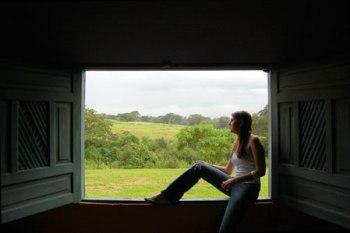 فتح-النوافذ-نصائح-وعادات-صحية-صغيرة-وسهلة-الإتباع13.jpg
