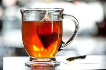 نصائح وعادات صحية صغيرة وسهلة الإتباع فوائد الشاي