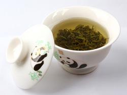 مأكولات-لزيادة-الطاقة-بشكل-طبيعي--فوائد-الصحية--الشاي-الأخضر-