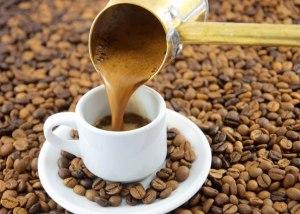 فوائد-القهوة محاربة سرطان البروستاتا