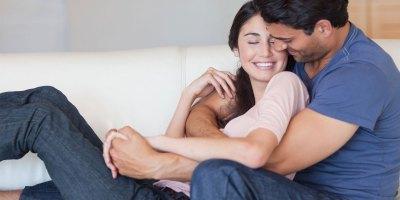 العلاقة الزوجية وفوائدها