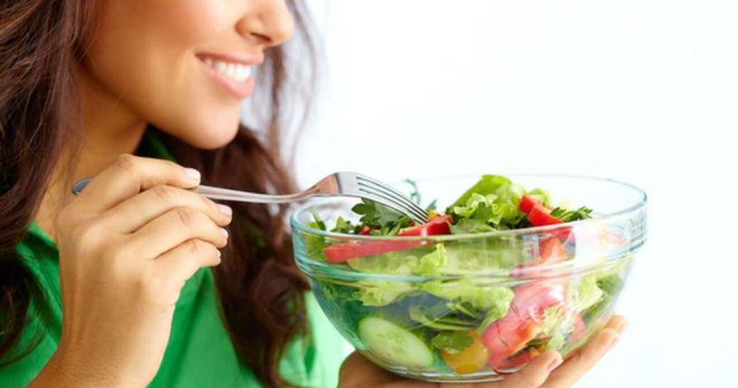 اطعمة ضد ترقق العظام