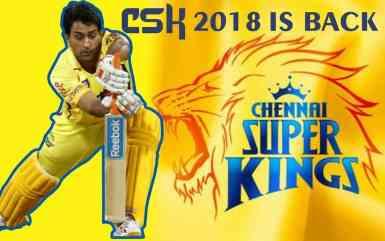चेन्नई सुपर किंग और ms dhoni फोटो