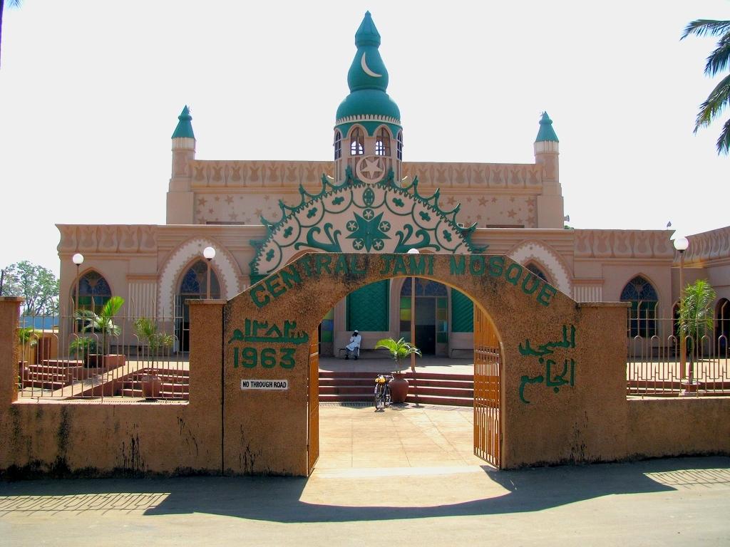 https://i0.wp.com/www.sahih-bukhari.com/image/mosque_monde/Zambia_Mosque_in_Chipata.jpg