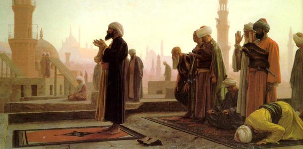 muslimer_i_boen