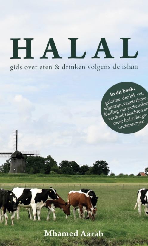 Halal Mohammed Aarab e nummer gelatine stremsel verdoving