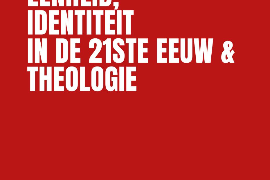 Eenheid-Identiteit-in-de-21ste-eeuw-en-de-Asharis-Maturidis