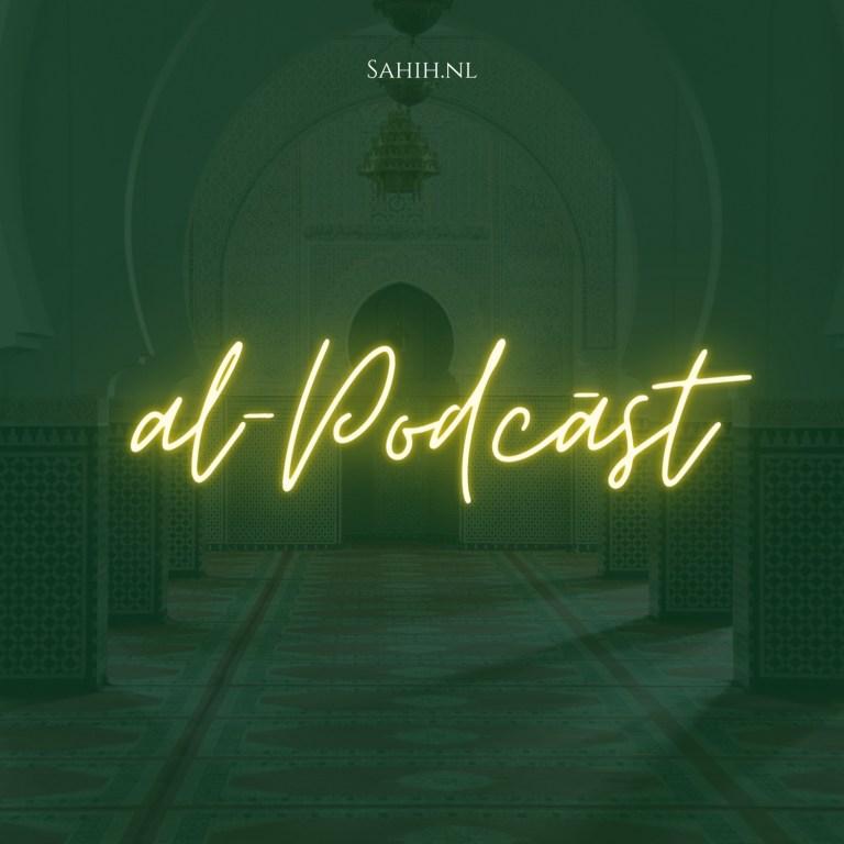 De Soennah is uniek aan de Islam!