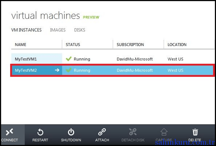 windows_azure_load_balancing_3