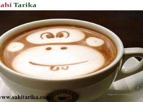 coffeekesebnate hai