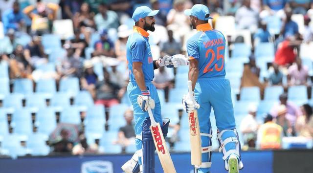 cricket-south-africa-centurion-india-2018-odi_9093e046-09a8-11e8-8132-ce8c29606b52