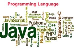 High Level Programming Language Kya Hoti Hai ? Aur Iska Use Kaha Hota Hai ?
