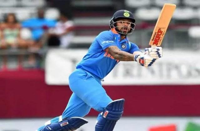 इन खिलाड़ियों के दम पर भारतीय टीम ने बांग्लादेश को 6 विकेट से दी मात