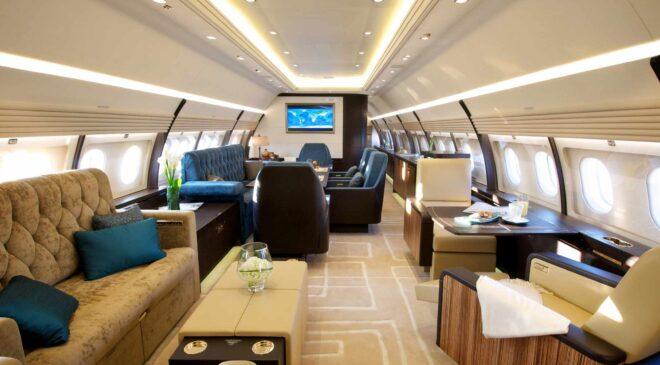 India-Boeing-BBJ-interiors-edited