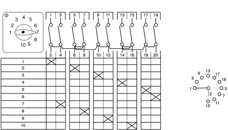 Kraus Naimer Ca4 Wiring Diagram Free Download • Playapk.co