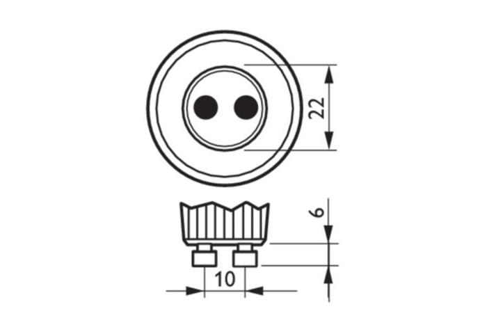 thermon tc 1818a wiring diagram philips corepro led tube    wiring       diagram    auto electrical  philips corepro led tube    wiring       diagram    auto electrical