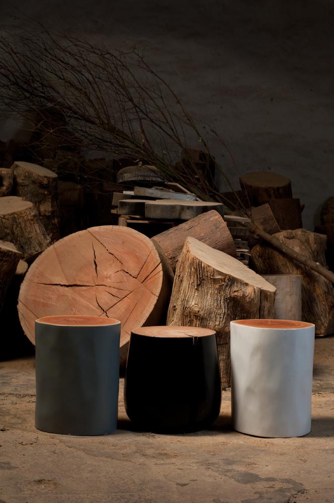 inspiration for living room decorative trees goet furniture and design - sa home owner