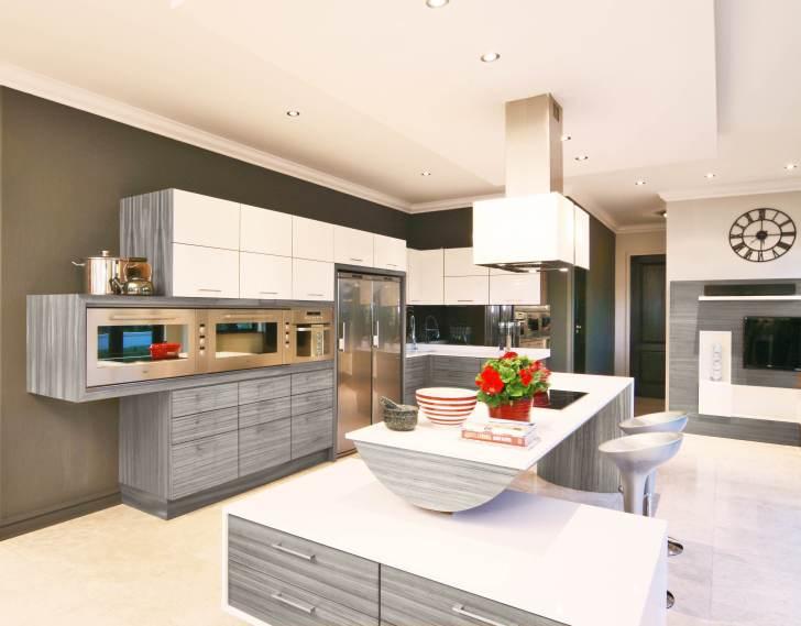 Kitchen Studio 031 462 7722