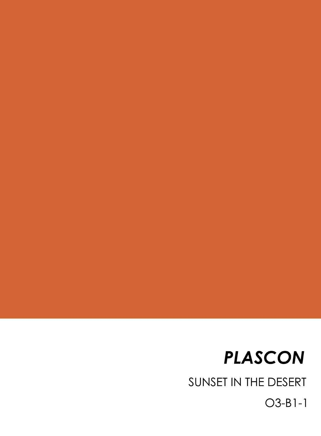 latest colors for living rooms room painting design images plascon's summer colour trends 2013