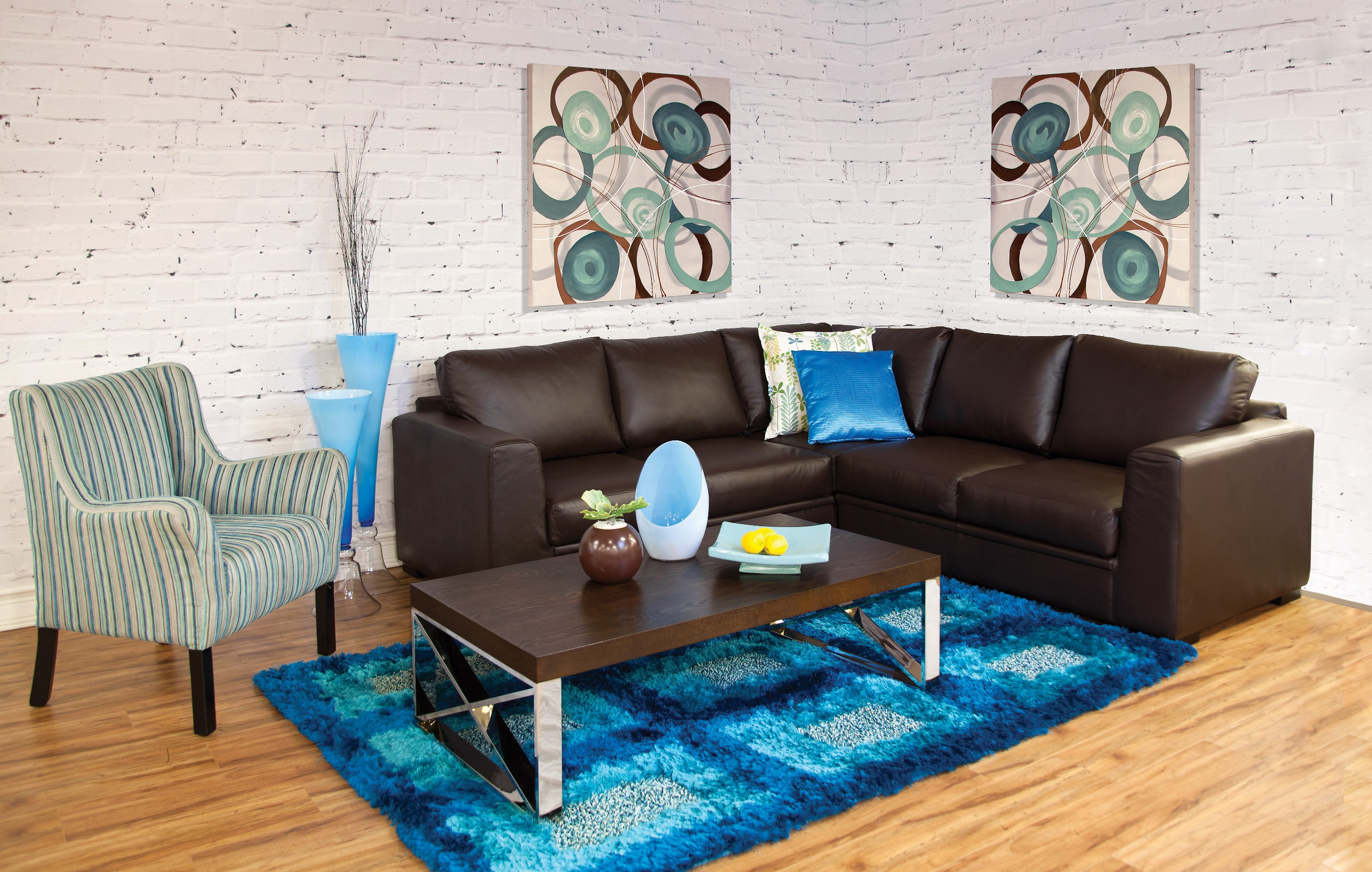 living room prices modern furniture sets top 10 reasons to choose quality over budget buys