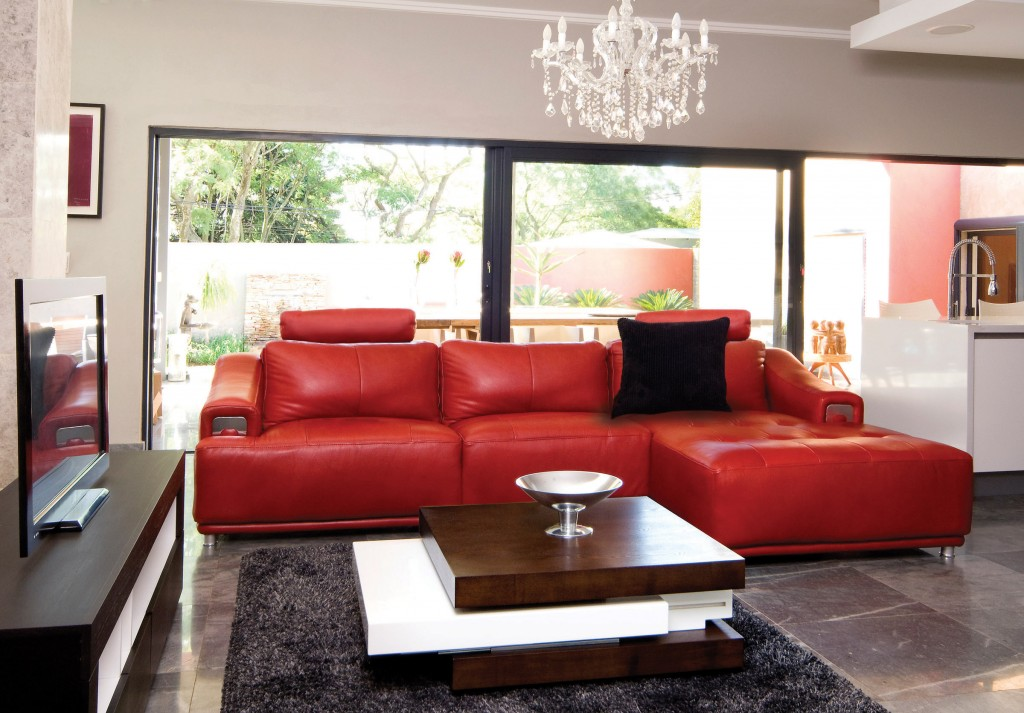 Top 10 Reasons To Choose Quality Furniture Over Budget Buys