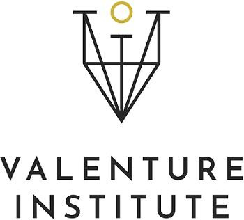 Valenture Institute