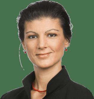 https://i0.wp.com/www.sahra-wagenknecht.de/images/sahra-wagenknecht3.png