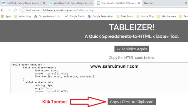 cara-memasukkan-teks-html-ke-website