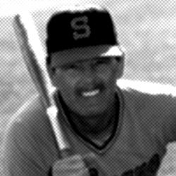 Howell 'Hal' Eustice, Baseball Coach