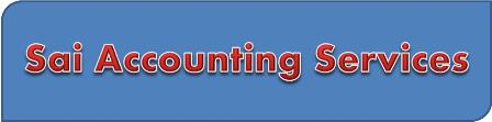 Sai Accounting Services, Housing Society Accounting Services in Mumbai, Thane, Navi Mumbai