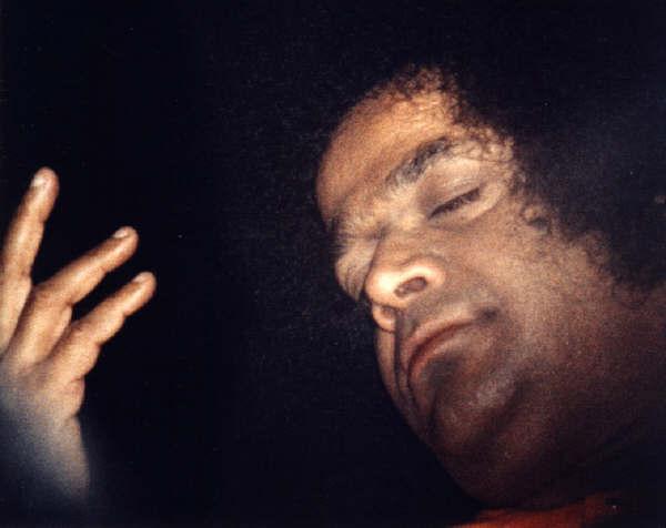 High Quality Quotes Wallpapers Sai Baba Teachings Sai Baba S Views On Meditation