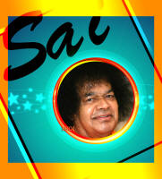 new-ipad-wallpaper-hd-sri-sathya-sai-baba