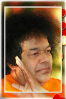 sathya-sai-baba-beautiful-photo-large