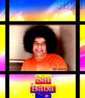 sathya-sai-baba-photo-sboi-saibabaofindia