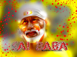 Shirdi Sai Baba devotees experiences shirdi-sai-baba-photo-image-pic