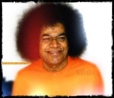 sri-sathya-sai-baba- saibaba-sathya-baba-swami-avatar-who is sai baba-sathya sai baba smiling