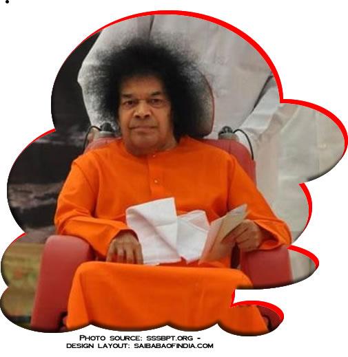 i0 wp com/www saibabaofindia com/DEC2009/1sathya-s