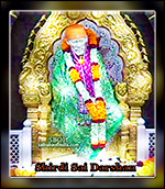 shirdi-sai-darshan-15-october-2012