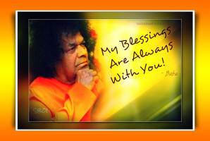 My-Blessings-Are-Always-With-You
