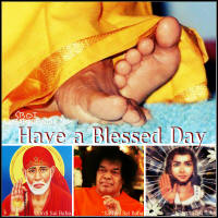 Shirdi-Sai-Baba-sathya-Sai-Baba-prema-sai-baba-have-a-blessed-day