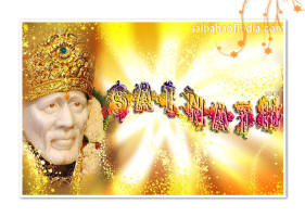 sainath-wallpaper-shirdi-sai-baba-hd-quality