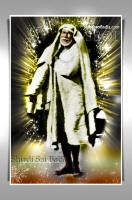 deva-shirdi-sai-baba-fakir-with-his-begging-bowl-aura