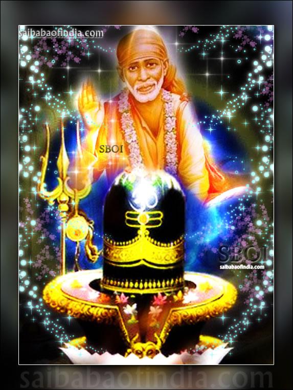 Sai Baba 3d Live Wallpaper Shri Shirdi Sai Baba Samadhi Mandir Live Darshan Live