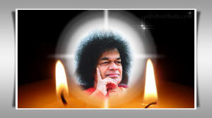 spiritual-MASTER-teacher-avatar-god-love-light-sathya-sai-baba