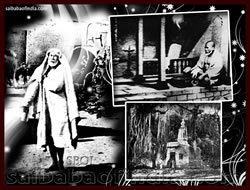 sai-baba-real-photos-old-rare-sboi-original-pictures-shirdi