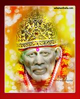 om-sai-ram-guru--shirdi-sai-baba